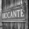 21ème Brocante de Boinville le Gaillard - Dim. 11/09