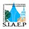 S.I.A.E.P : Campagne de mesures sur le réseau d'eau potable