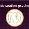 COVID-19: Ligne de soutien psychologique au Centre Hospitalier de Rambouillet