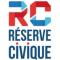 Relance Plateforme Réserve Civique