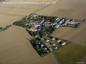 Bretonville
