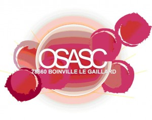 logo_osasc