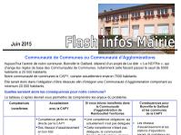 Flash Info - 201506