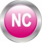 bouron Zone NC