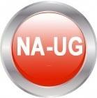 bouton Zone NA-UG