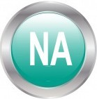 bouton Zone Na