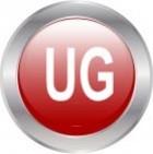 bouton Zone UG