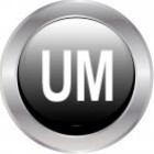 bouton Zone UM