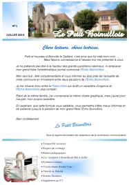 Le_Petit_Boinvillois_No1