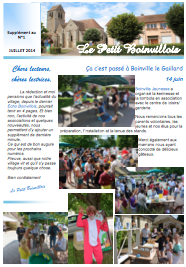 Le_Petit_Boinvillois_No1_supplement