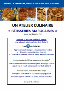 atelier_culinaire_2