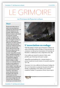 le_grimoire_1