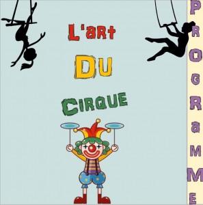 programme_cirque