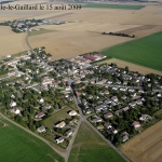 Boinville le Gaillard