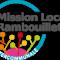 Mission Locale Rambouillet
