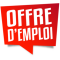 OFFRE EMPLOI: Clairefontaine en Yvelines recrute