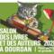 Salon des livres et Auteurs à Dourdan